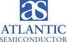 Atlantic SemiconductorAcquires Glenbrook X-Ray System as Part of Their Counterfeit Avoidance Program