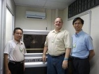 World Micro in Malaysia adds Glenbrook x-ray system