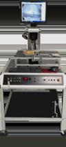 labscope-